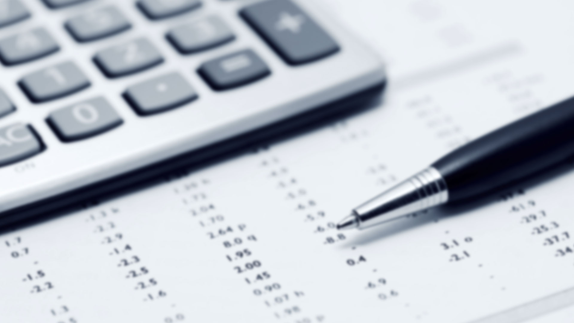 how to become an international tax accountant